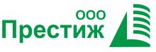 Престиж, ремонт и отделка квартир, домов в Новосибирске. Дизайн-проекты. Строительство домов, бань