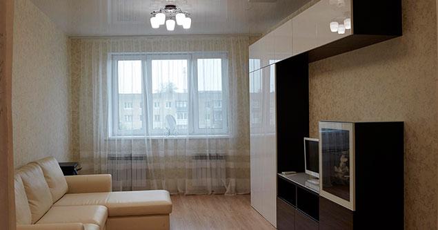 Косметический, капитальный и евро-ремонт квартир Киев, СК